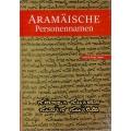 Aramaische Personennamen