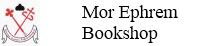 Mor Ephrem Bookshop